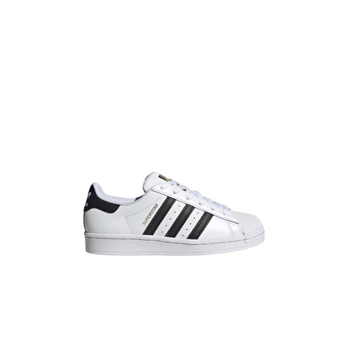 Adidas Superstar Juniors