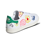 Stan Smith Women FX5653