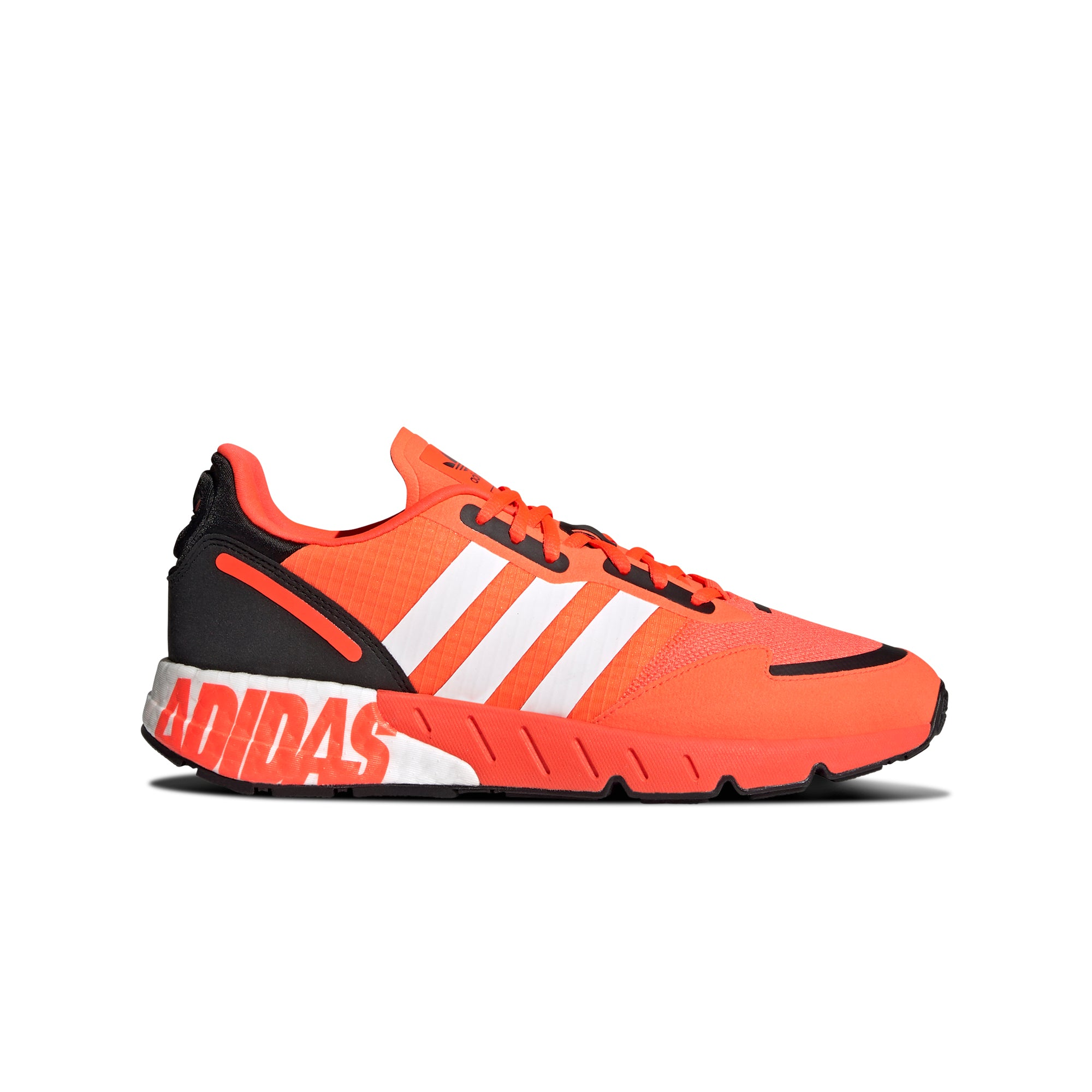 ZX 1K Boost FY3631