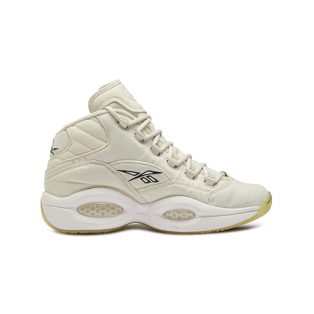 Reebok Question Mid 'Ankle Reaper'