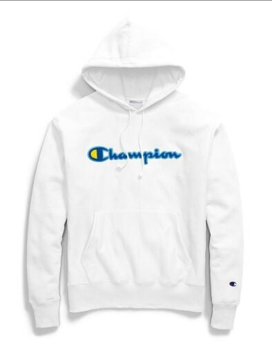 Champion LIFE Reverse Weave Pullover Hoodie