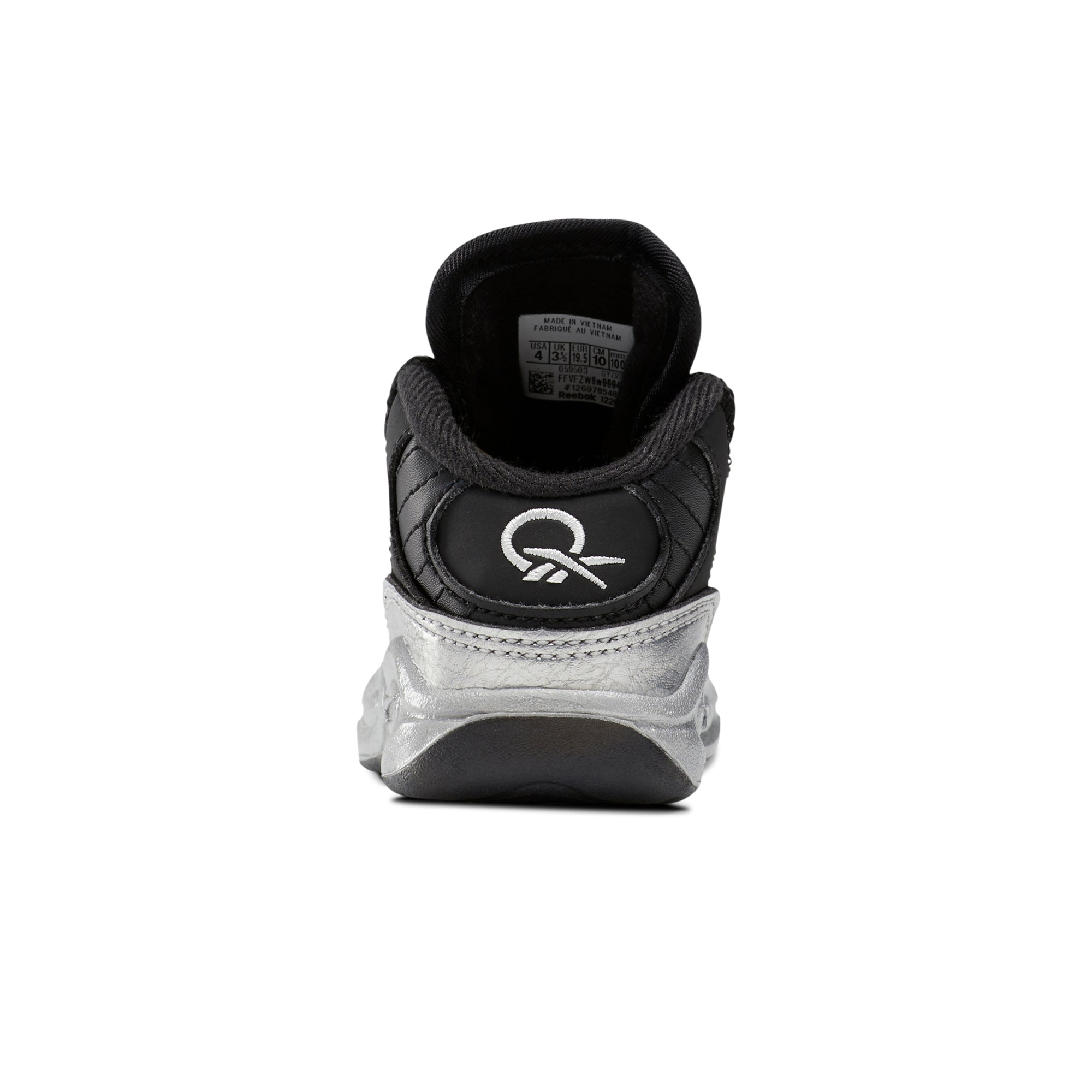 Question Mid 'I3 Motorsports' Toddler GY7933