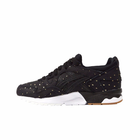 Ascis Gel Lyte V Sneakers