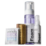 Jason Markk Jason Markk Limited Edition Gift Set