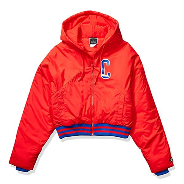 Champion LIFE Fashion Jacket Women