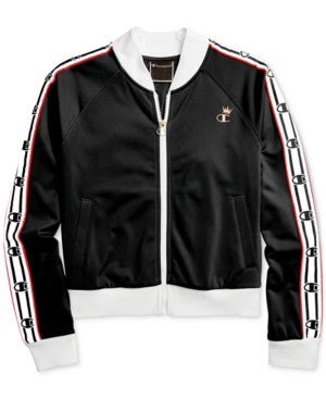 Champion LIFE Track Jacket Women