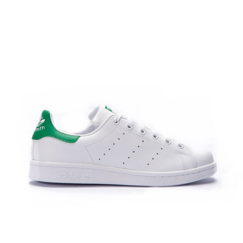 Adidas Stan Smith Juniors