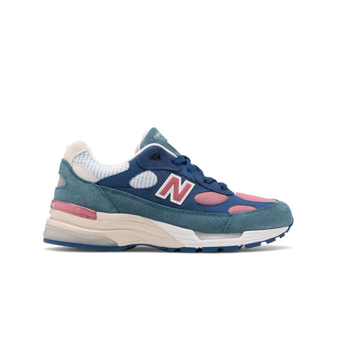 New Balance Made in USA 992