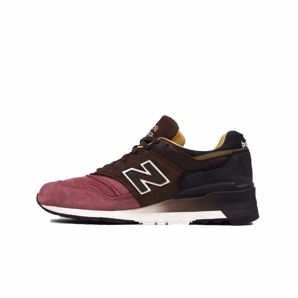 New Balance 997 'Home Plate Pack'