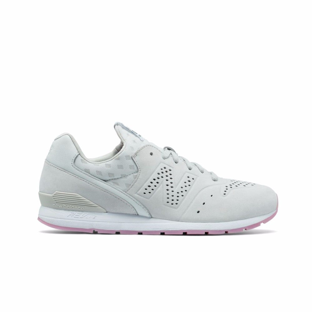 New Balance 696 Re-Engineered