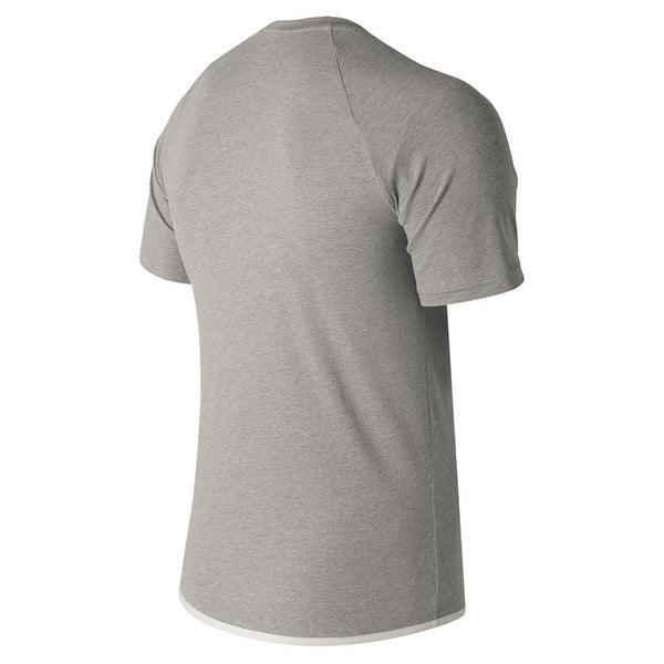 New Balance 247 Lifestyle Tech Shirt