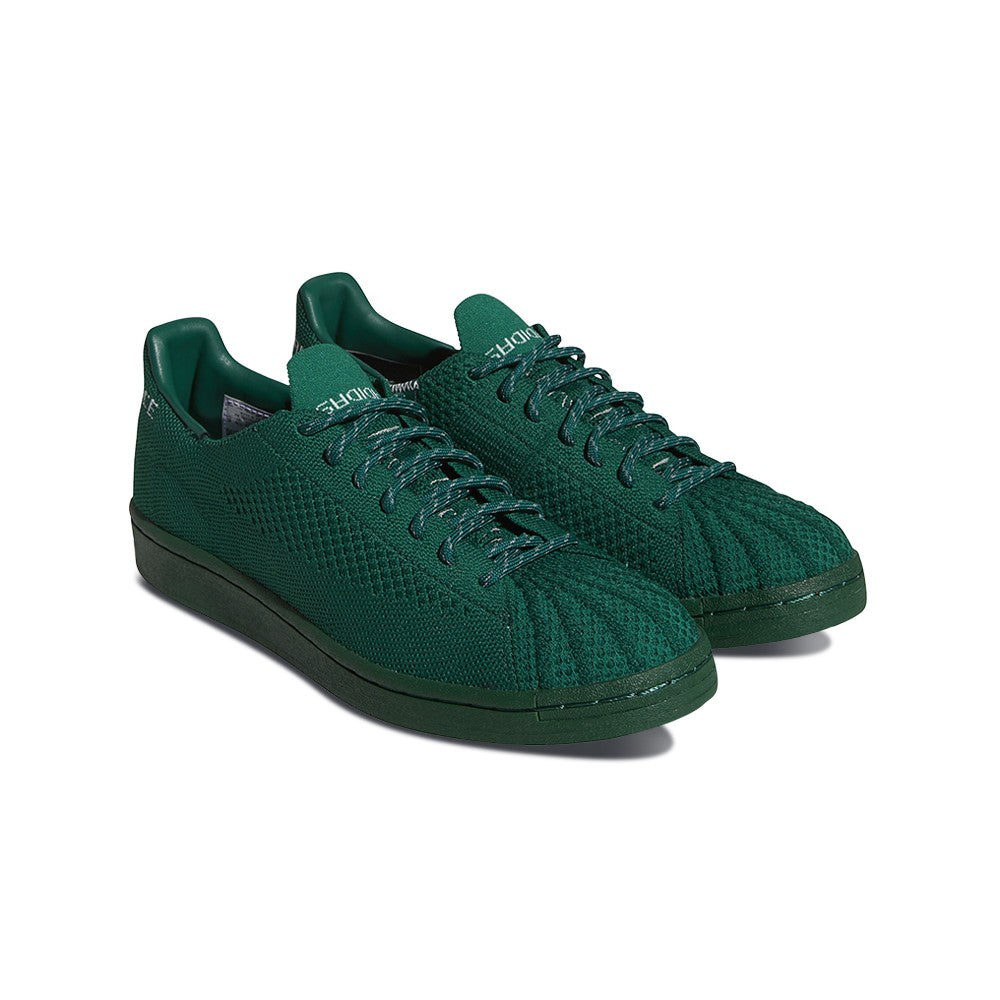 Adidas Pharrell Williams Superstar Primeknit S42928