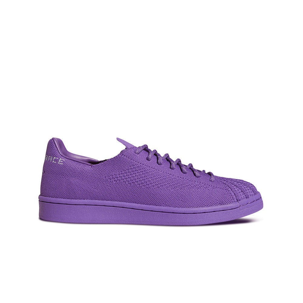 Adidas Pharrell Williams Superstar Primeknit S42929