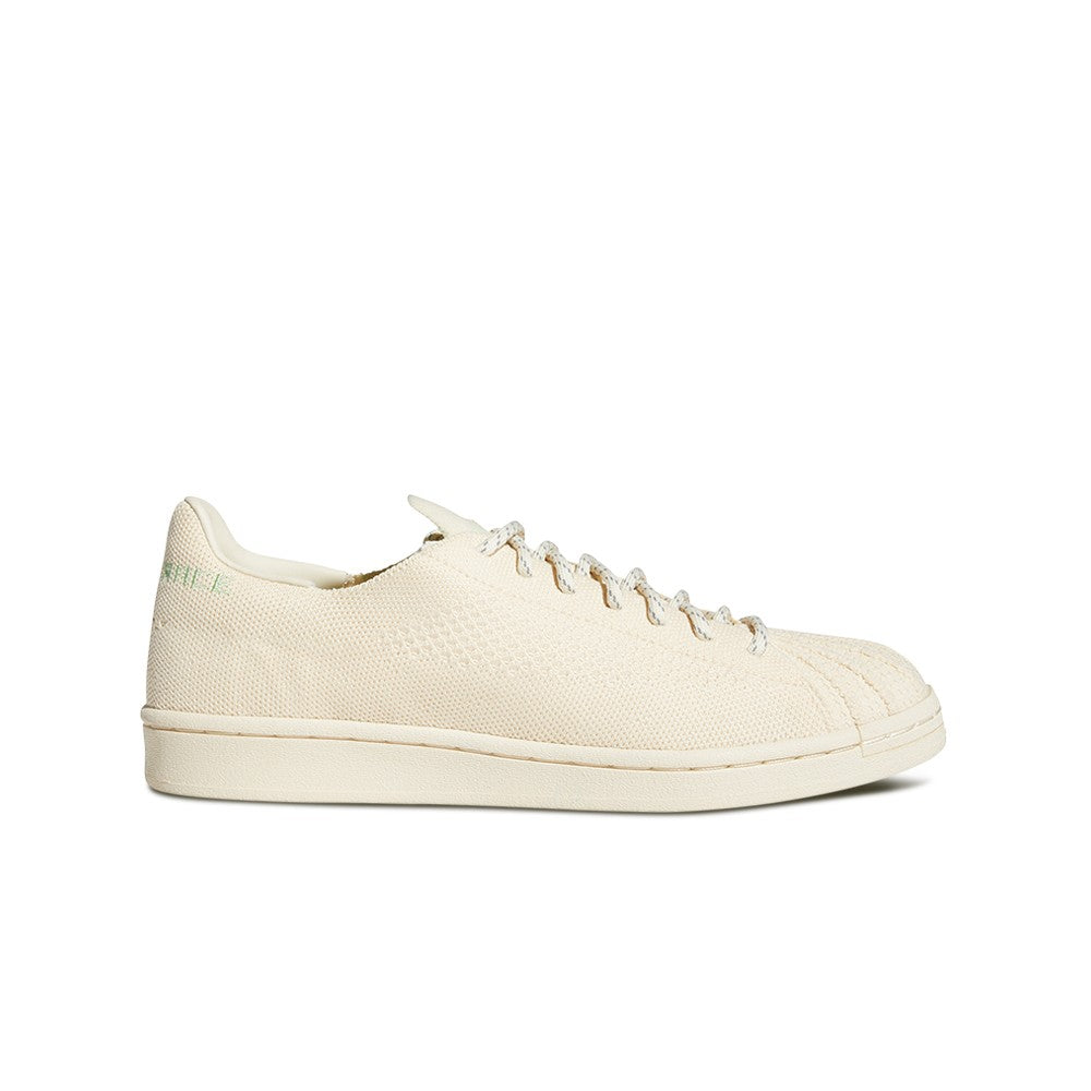 Adidas Pharrell Williams Superstar Primeknit S42931