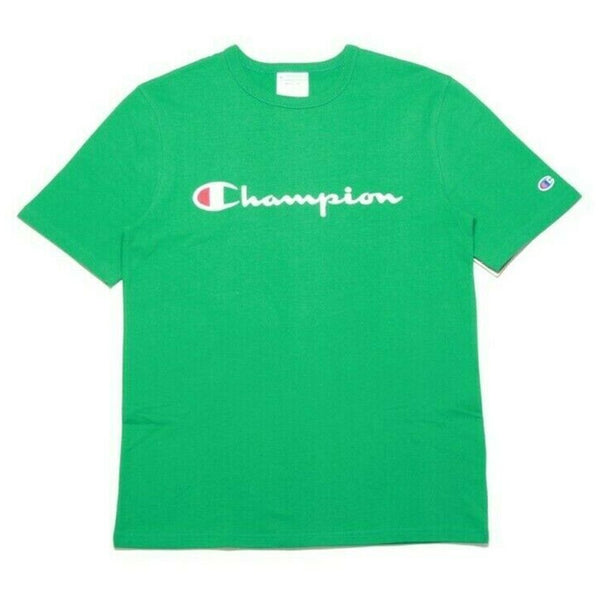Champion LIFE Heritage Short Sleeve T-Shirt