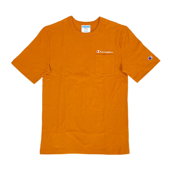 Champion LIFE Short Sleeve T-Shirt