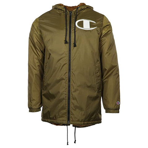 Champion LIFE Stadium Jacket