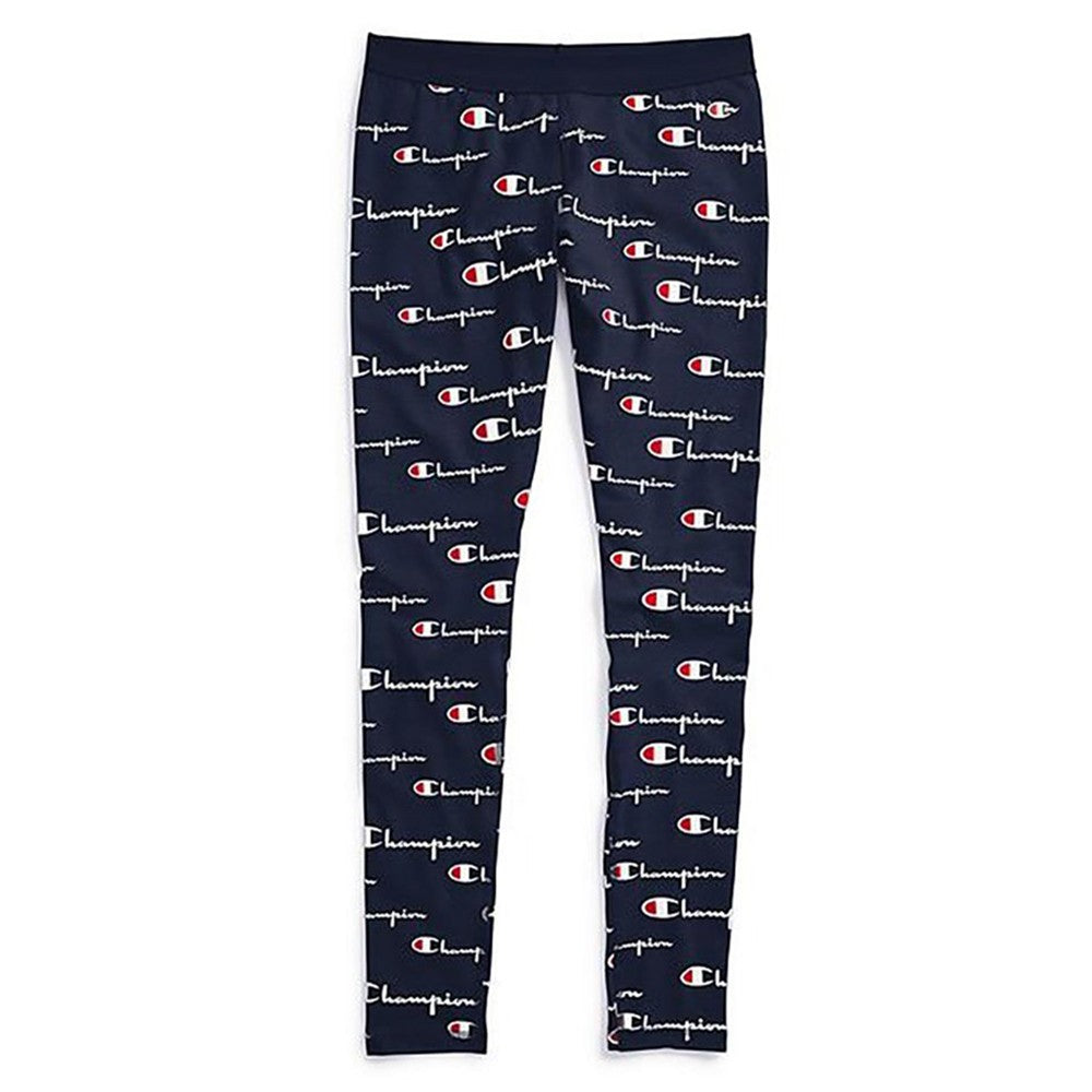 Champion LIFE Leggings Women