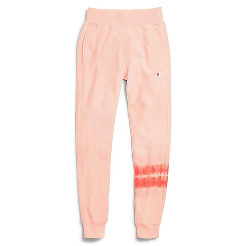 Champion LIFE Jogger Pants Women