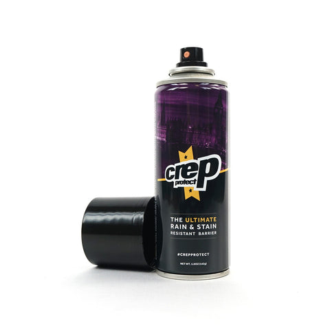 Crep Protect Crep Protect Ultimate Rain & Stain Resistant Spray