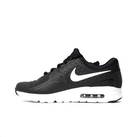 low priced 4d55a d6ad4 Nike Air Max Zero Essential Sneakers
