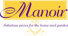 manoirhomewares