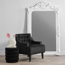 Load image into Gallery viewer, Sandra Tufted Chair – 5 Colour Options