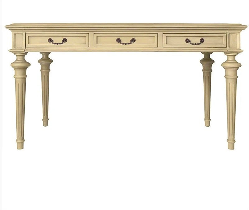 Neoclassical Desk – Other Colour Available