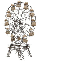 Load image into Gallery viewer, Vienna Ferris Wheel – 2 Size Options