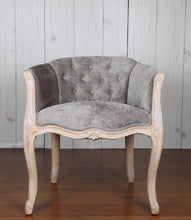Load image into Gallery viewer, George Chair