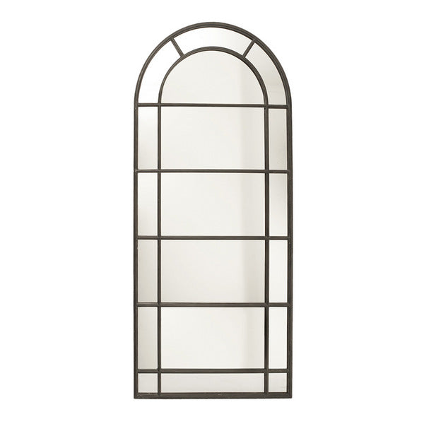 Canterbury Tall Arched Mirror – 2m