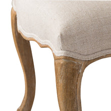 Load image into Gallery viewer, Como Tufted Dining Chair