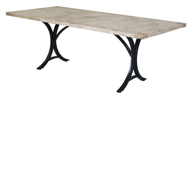 Donna Stone Table – 2 Size Options