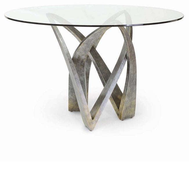 Mona Dining Table Base
