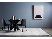 Load image into Gallery viewer, Rosalin Dining Chair – 4 Colour Options