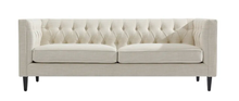 Load image into Gallery viewer, Thornton Sofa – 4 Colour Options