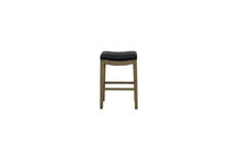 Load image into Gallery viewer, Classic Bar Stool – 3 Colour Options