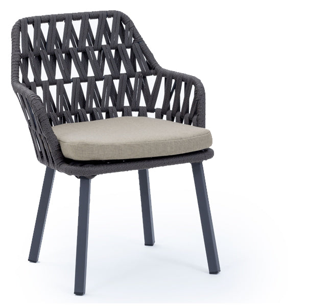 Anderson Dining Chair