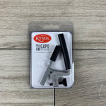 Kyser Pro/Am Capo for 6-String Guitars
