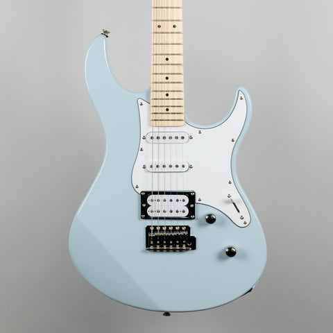 Yamaha Pacifica PAC112VM-ICB Electric Guitar in Ice Blue