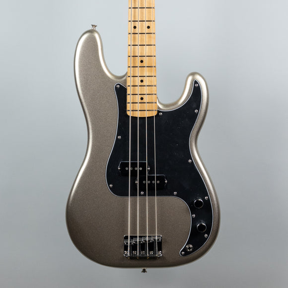 Fender 75th Anniversary Precision Bass, Diamond Anniversary