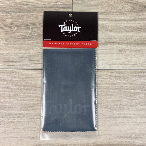Taylor Polish Cloth
