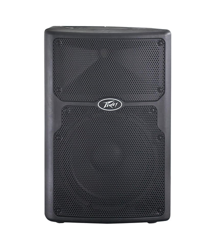 Peavey PVX 10 Non Powered PA Speaker