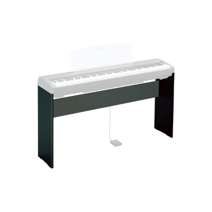 Yamaha L-85 Keyboard Stand for P-Series Digital Pianos