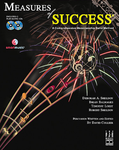 Measures of Success French Horn Book 1
