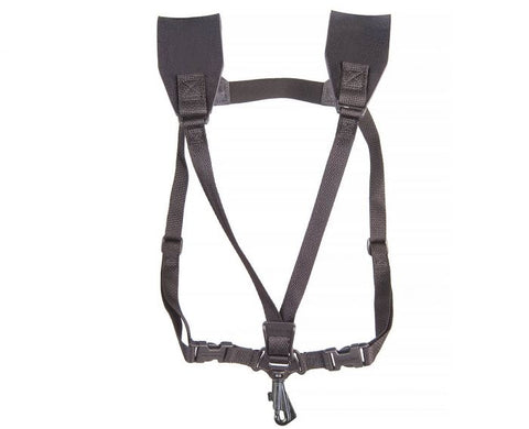 Neotech X-Long Soft Saxophone Harness