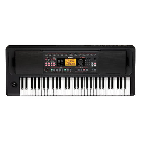 Korg EK-50L Limitless Entertainment Keyboard