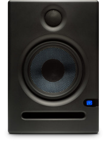 PreSonus Eris E5 2-Way Active Studio Monitor (Single)