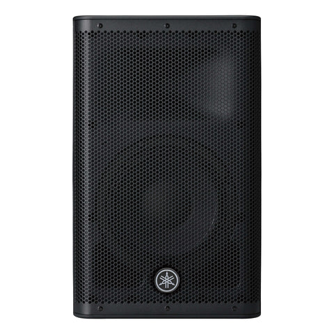 Yamaha DXR10mkII Powered Speaker