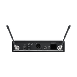 Shure BLX24R/B58 Wireless Vocal Rack-mount Set with Beta 58A